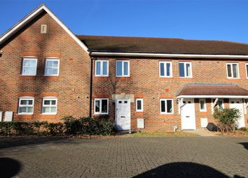 Thumbnail 2 bed terraced house for sale in Landen Grove, Wokingham