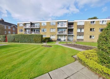 Thumbnail 2 bed flat to rent in Eastbury Place, Northwood