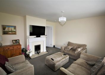 Thumbnail 3 bed end terrace house for sale in Chiltern Avenue, Chester Le Street