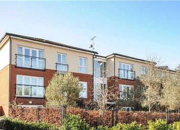 Thumbnail 2 bed flat for sale in Kendra Hall Road, South Croydon, Surrey