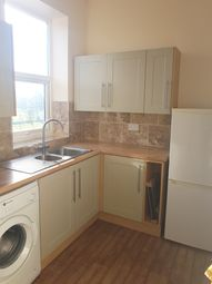 Thumbnail 2 bedroom flat to rent in Arthington Street, Hunslet, Leeds