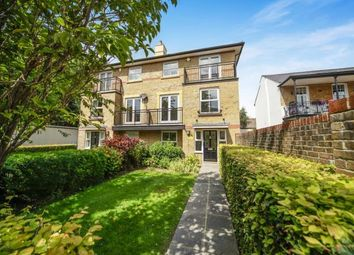 Thumbnail 4 bed property for sale in Weston Drive, Caterham, Surrey