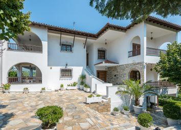 Thumbnail 7 bed villa for sale in Thessaloniki 546 21, Greece