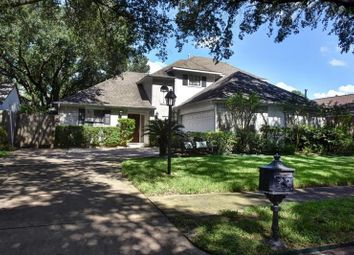 Thumbnail 3 bed property for sale in Houston, Texas, 77042, United States Of America