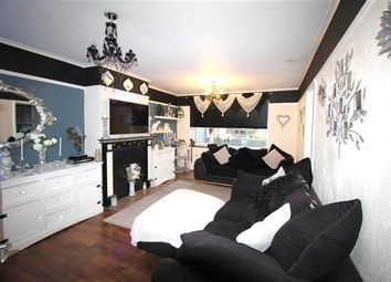 Thumbnail 3 bed property for sale in Woodlands Drive, Leyland