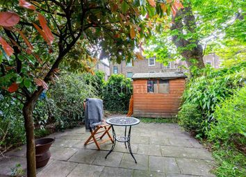 Thumbnail 1 bed flat for sale in Gaisford Street, Kentish Town, London