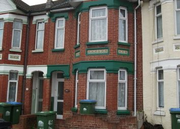5 bed property to rent in Earls Road, Portswood, Southampton SO14