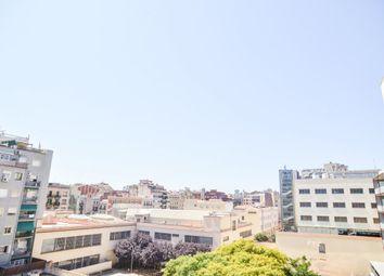 Thumbnail 3 bed apartment for sale in Sagrada Familia, Barcelona, Spain