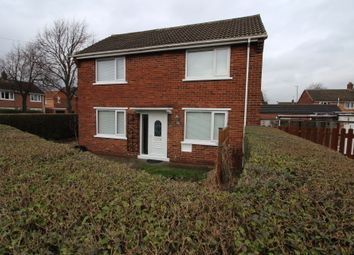 Thumbnail 3 bed semi-detached house for sale in Blakeston Road, Billingham