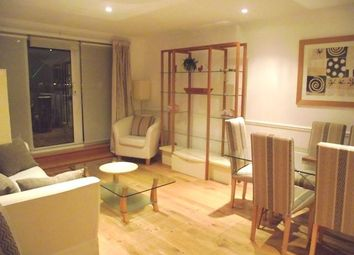 Thumbnail 2 bedroom flat to rent in Bartholomew Court, Newport Avenue, London