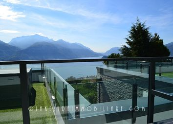 Thumbnail 6 bed villa for sale in Menaggio, Como, Lombardy, Italy