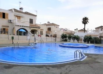 Thumbnail 3 bed villa for sale in Los Balcones, Torrevieja, Spain