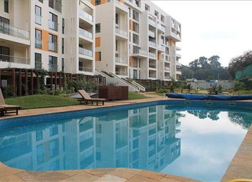 Thumbnail 2 bedroom apartment for sale in Nairobi, Kenya
