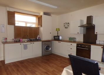 Thumbnail 3 bed property to rent in Green Street, Padiham, Burnley