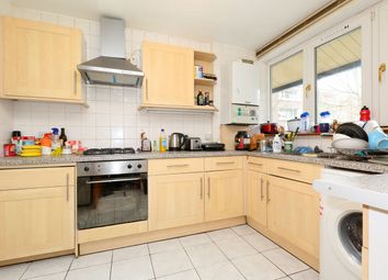 Thumbnail 3 bed maisonette to rent in College Place, London