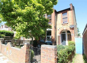Thumbnail Maisonette for sale in Birkbeck Road, Beckenham