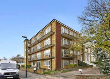 1 bed flat to rent in High Wigsell, Twickenham Road, Middlesex TW11