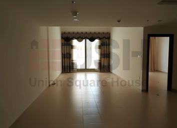 Thumbnail 1 bed apartment for sale in Dubai - United Arab Emirates