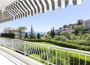 Thumbnail 2 bed apartment for sale in Villefranche-Sur-Mer, Provence-Alpes-Cote D'azur, 06230, France