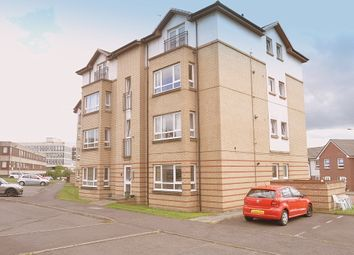 2 bed flat for sale in Windmill Court, Motherwell ML1