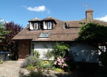 1 bed flat to rent in Polo Way, Whitstable CT5