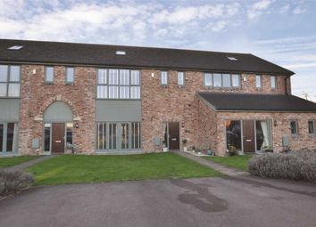 Thumbnail 5 bed property for sale in Cook Lane, Norton, Gloucester