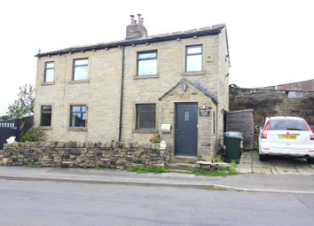 Lower Wyke Lane, Wyke, Bradford BD12