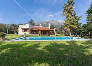 Thumbnail Villa for sale in Eretria, Eretria, Euboea, Continental Greece