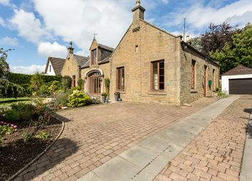Thumbnail 6 bed detached house for sale in Reres Road, Broughty Ferry, Dundee, Angus