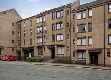Thumbnail 3 bed flat for sale in Upper Craigs, Stirling, Stirlingshire