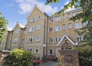 Thumbnail 1 bedroom property for sale in Arthington Court, Harrogate, North Yorkshire