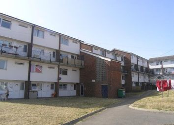 Property for sale in Lumsden Road, Southsea PO4