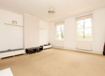 Thumbnail 2 bed flat to rent in Westow Street, Crystal Palace