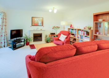 2 bed flat for sale in Victoria Gardens, 195 London Road, Stoneygate, Leicester LE2