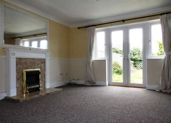 Thumbnail 2 bed property to rent in Harrier Way, Bicester