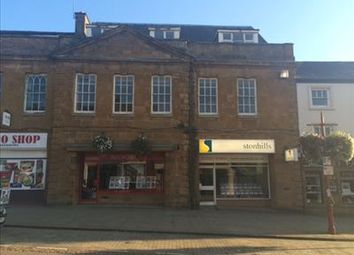 Thumbnail Office to let in First & Second Floors, 59 High Street, Daventry, Northamptonshire
