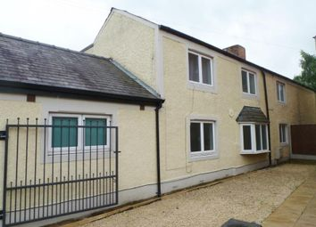 Thumbnail 5 bed property to rent in Church Street, Ilkeston