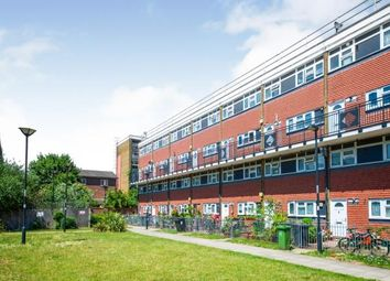 2 bed maisonette for sale in 33 Beaumont Road, Leyton, London E10