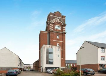 Thumbnail 7 bed detached house for sale in The Water Tower, Basingstoke, Hampshire