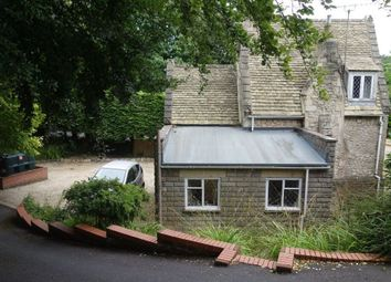 Thumbnail 1 bed cottage to rent in Potterne Road, Devizes