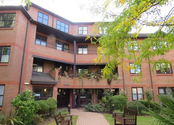 Thumbnail 1 bed property for sale in Brandreth Court, Sheepcote Road, Harrow-On-The-Hill, Harrow