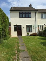 Thumbnail 3 bed semi-detached house to rent in Ffordd Y Blodau, Llandybie, Ammanford