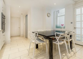Thumbnail 2 bed flat for sale in Courtfield Gardens, Earl's Court