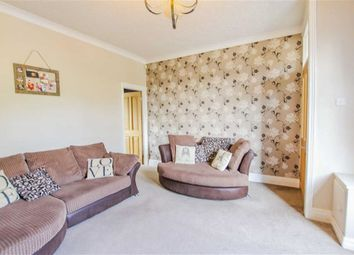 Thumbnail 2 bedroom end terrace house for sale in Wigan Road, Atherton, Manchester