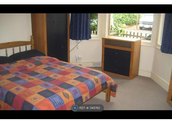 Thumbnail 2 bed flat to rent in Ealing, London