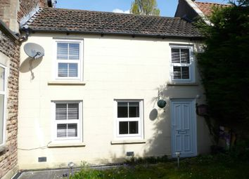 Thumbnail 3 bed cottage for sale in Woodborough Road, Winscombe, North Somerset