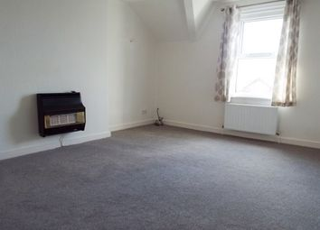 2 bed flat to rent in 11 All Saints Road, Lytham St. Annes FY8