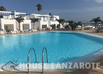 Thumbnail Studio for sale in Matagorda, Puerto Del Carmen, Lanzarote, Canary Islands, Spain