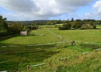 Thumbnail 3 bed property for sale in Heol Y Cwm, Cross Inn, Llandysul
