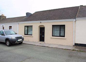 2 bed cottage for sale in Milton Terrace, Pembroke Dock SA72